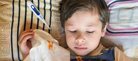 """Kinder krank in Kindergarten gebracht - Tutzing - Vor"